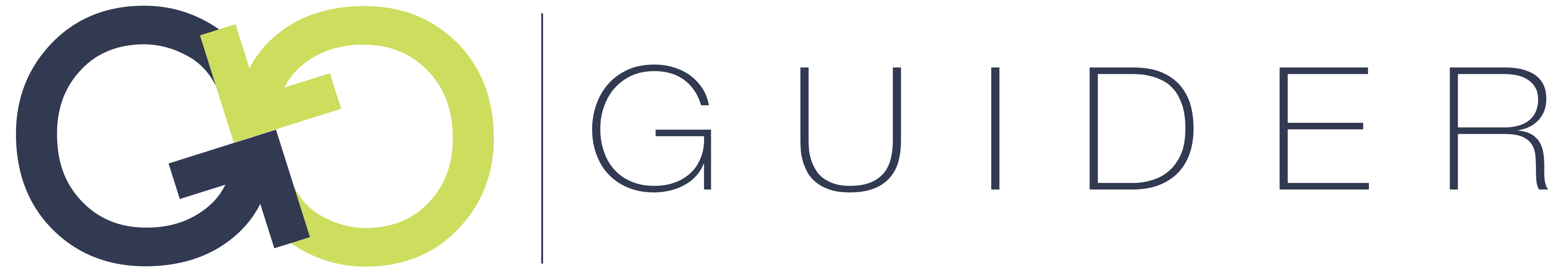 The Guider Group